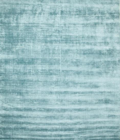 Yasmin hand loom rug jaipur rugs treniq 1 1515995909910