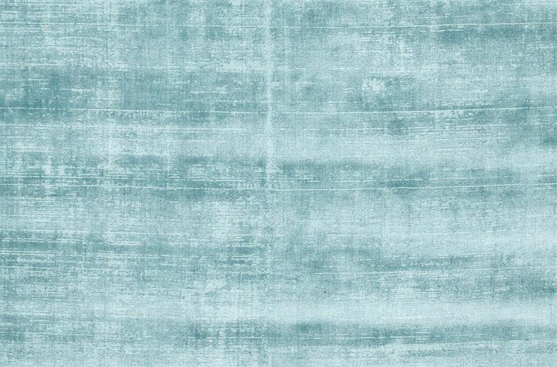 Yasmin hand loom rug jaipur rugs treniq 1 1515995909906