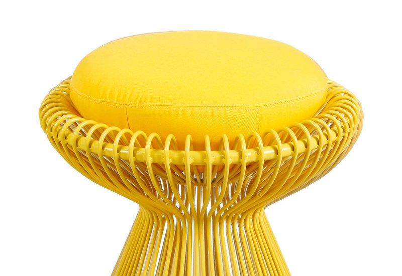 Harper stool seven oceans designs treniq 3