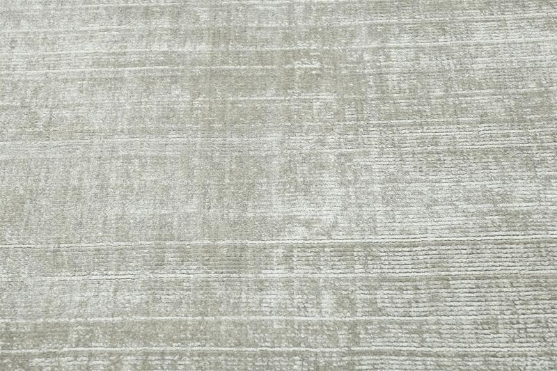 Yasmin hand loom rug jaipur rugs treniq 1 1515995916810