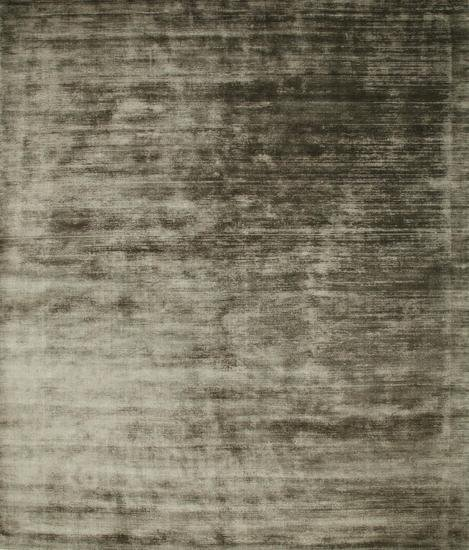 Yasmin hand loom rug jaipur rugs treniq 1 1515995917348