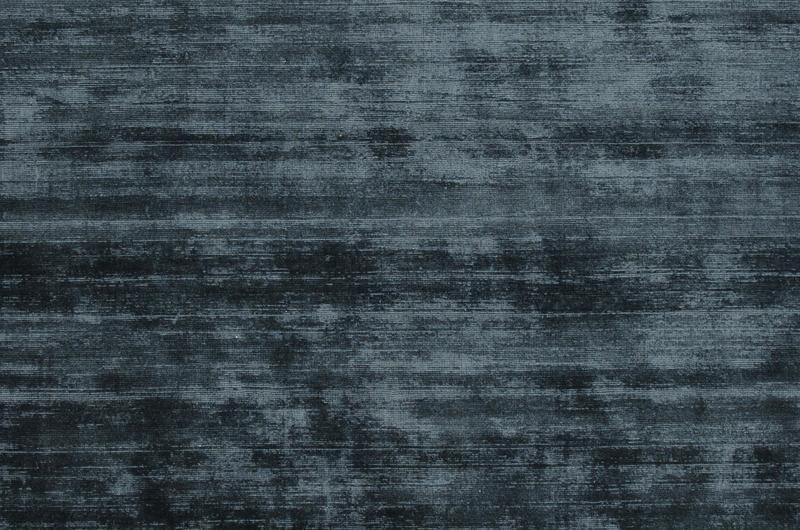Yasmin hand loom rug jaipur rugs treniq 1 1515995922104