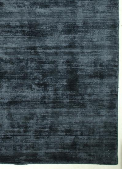 Yasmin hand loom rug jaipur rugs treniq 1 1515995922822