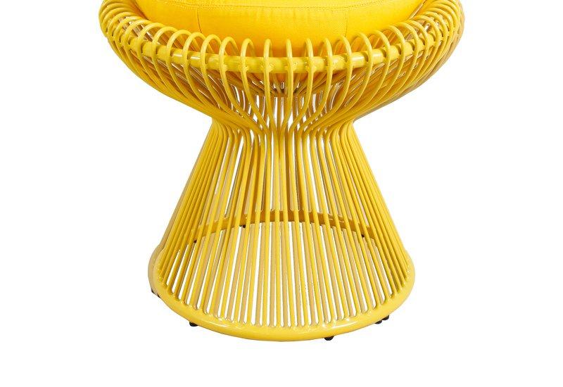 Harper stool seven oceans designs treniq 4