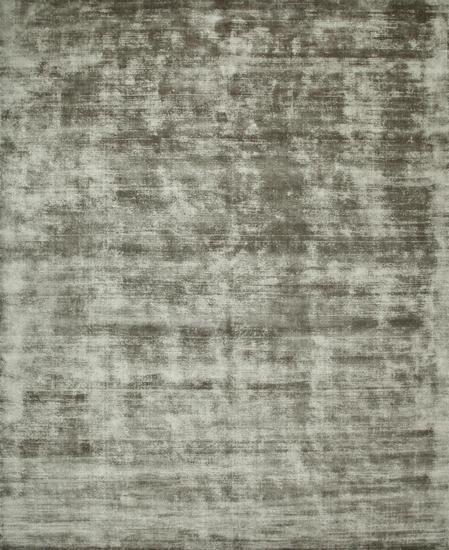 Yasmin hand loom rug jaipur rugs treniq 1 1515995928318