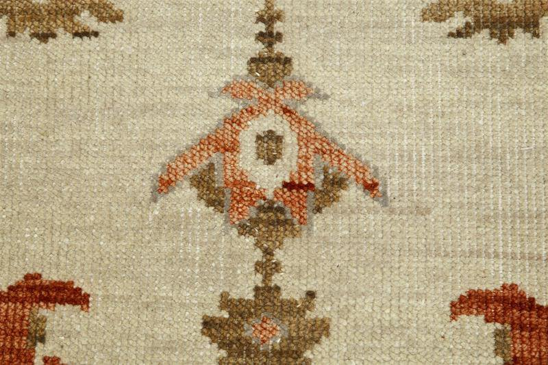Azra hand knotted rug jaipur rugs treniq 1 1515996092044