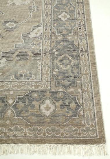 Azra hand knotted rug jaipur rugs treniq 1 1515996092052