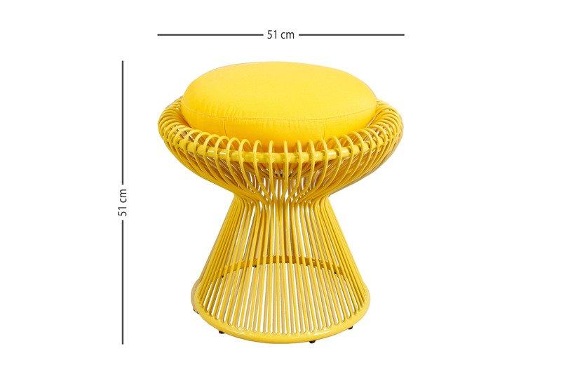 Harper stool seven oceans designs treniq 5