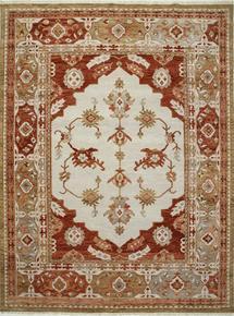 Azra-Hand-Knotted-Rug_Jaipur-Rugs_Treniq_1