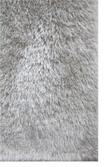 Verve shag rug jaipur rugs treniq 1 1515996262543