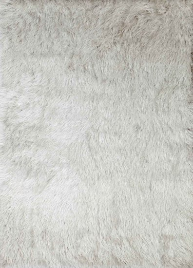Verve shag rug jaipur rugs treniq 1 1515996262541