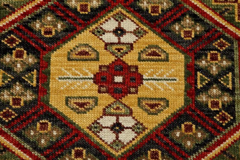 Karter hand knotted rug jaipur rugs treniq 1 1515996363385