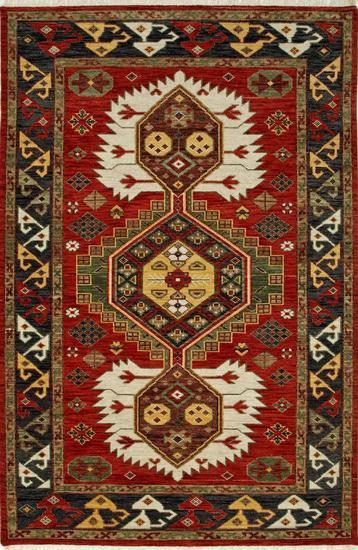 Karter hand knotted rug jaipur rugs treniq 1 1515996363383