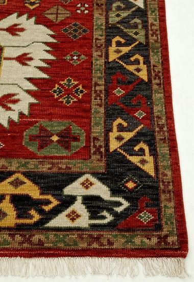 Karter hand knotted rug jaipur rugs treniq 1 1515996363387