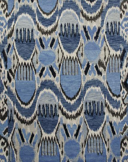 Lancia hand knotted rug jaipur rugs treniq 1 1515996498579