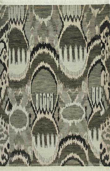 Lancia hand knotted rug jaipur rugs treniq 1 1515996498585