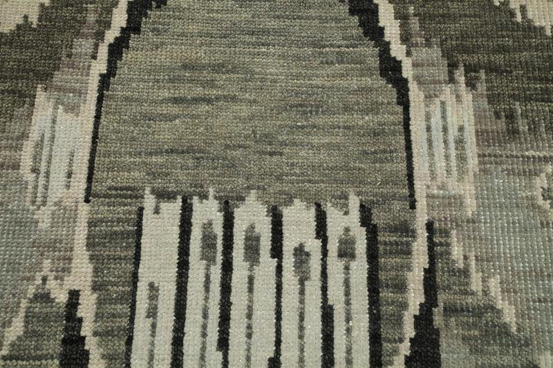 Lancia hand knotted rug jaipur rugs treniq 1 1515996498583