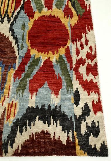 Lancia hand knotted rug jaipur rugs treniq 1 1515996498589