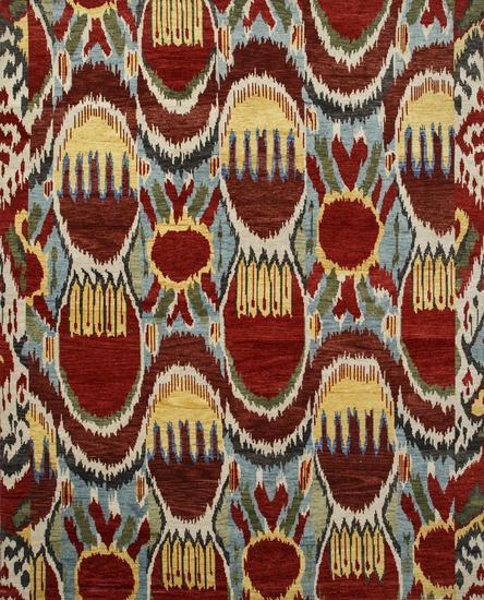 Lancia hand knotted rug jaipur rugs treniq 1 1515996498591