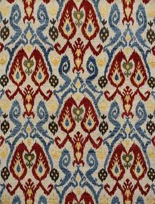 Caluk-Hand-Knotted-Rug_Jaipur-Rugs_Treniq_0