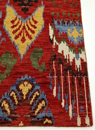 Bond hand knotted rug jaipur rugs treniq 1 1515996789137