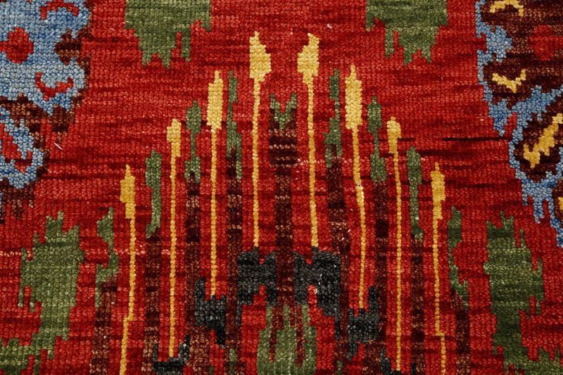 Bond hand knotted rug jaipur rugs treniq 1 1515996789141