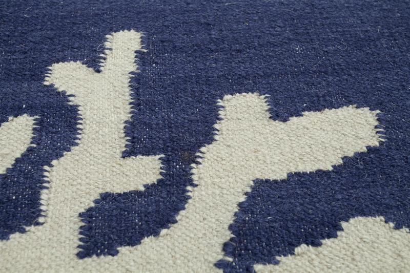 Ocean side flat weaves rug jaipur rugs treniq 1 1515996936585