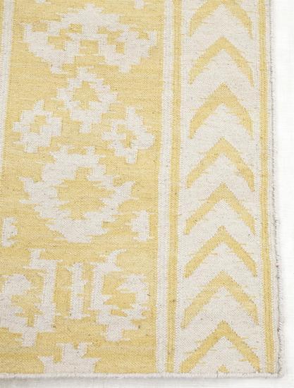 Farid flat weaves rug jaipur rugs treniq 1 1515997035086