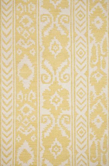 Farid flat weaves rug jaipur rugs treniq 1 1515997035082