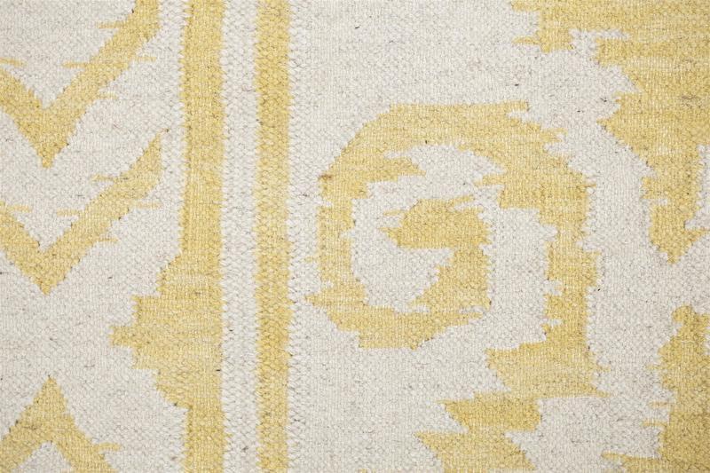 Farid flat weaves rug jaipur rugs treniq 1 1515997035084