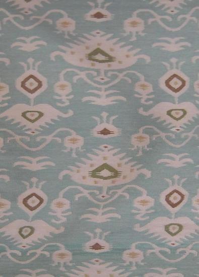 Samir flat weaves rug jaipur rugs treniq 1 1515997211235