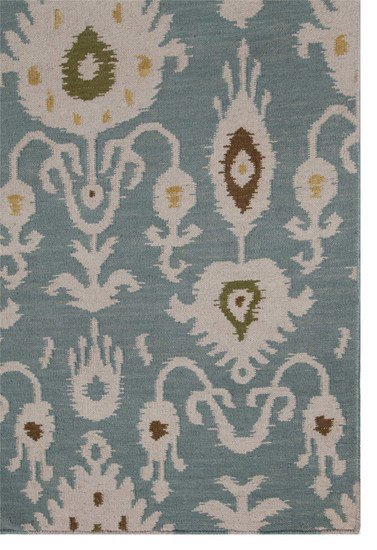 Samir flat weaves rug jaipur rugs treniq 1 1515997211239