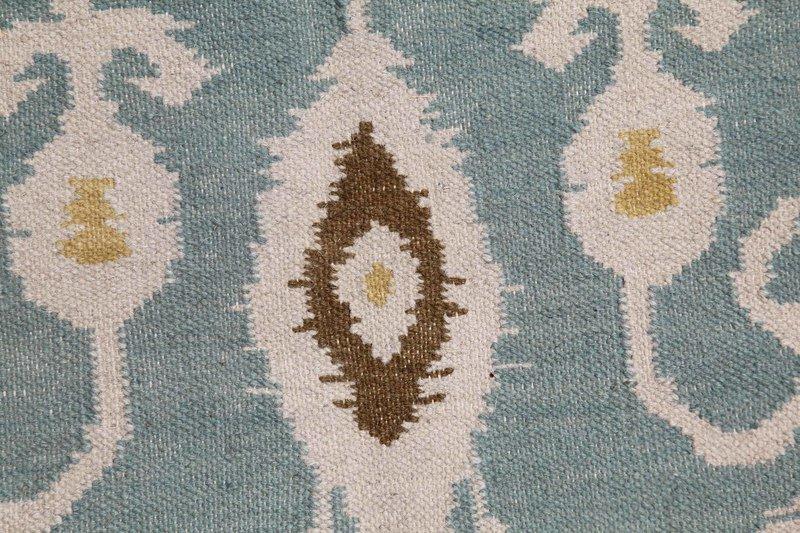 Samir flat weaves rug jaipur rugs treniq 1 1515997211237