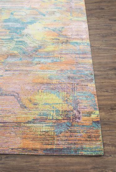 Malhar hand knotted rug jaipur rugs treniq 1 1515997301733