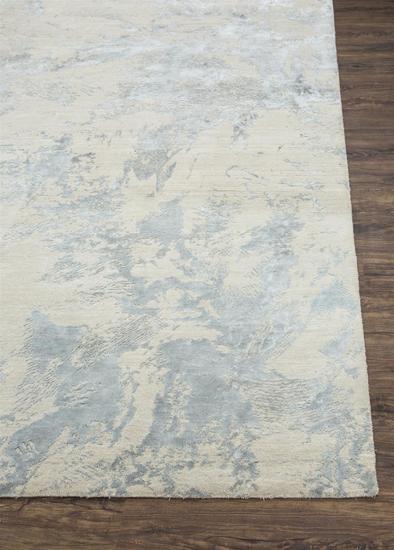 Ajri hand knotted rug jaipur rugs treniq 1 1515997686805