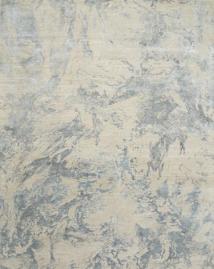 Ajri hand knotted rug jaipur rugs treniq 1 1515997686807