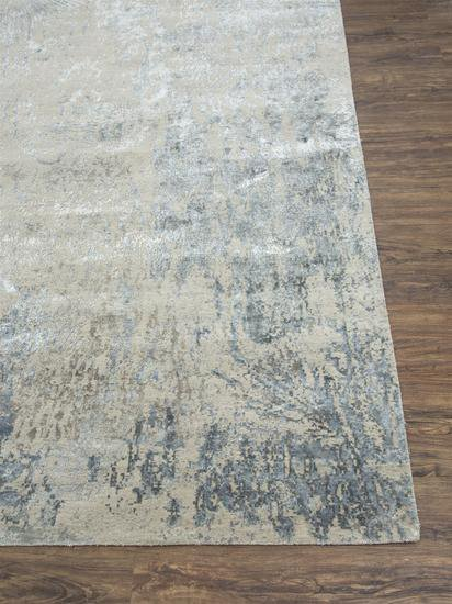 Aber hand knotted rug jaipur rugs treniq 1 1515997780175