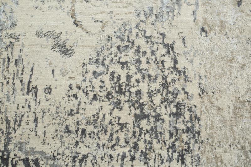 Aber hand knotted rug jaipur rugs treniq 1 1515997780172