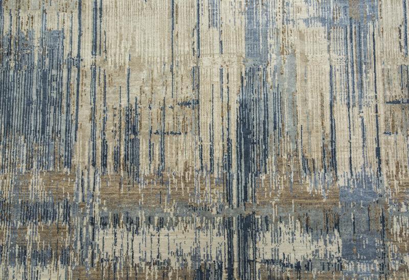 Storia hand knotted rug jaipur rugs treniq 1 1515997842465