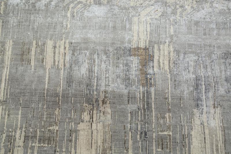 Storia hand knotted rug jaipur rugs treniq 1 1515997842460
