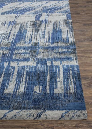 Storia hand knotted rug jaipur rugs treniq 1 1515997842466