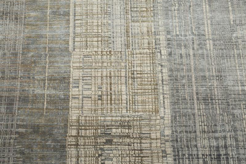 Asthai hand knotted rug jaipur rugs treniq 1 1515997977957