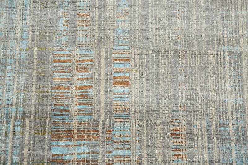 Asthai hand knotted rug jaipur rugs treniq 1 1515997977946