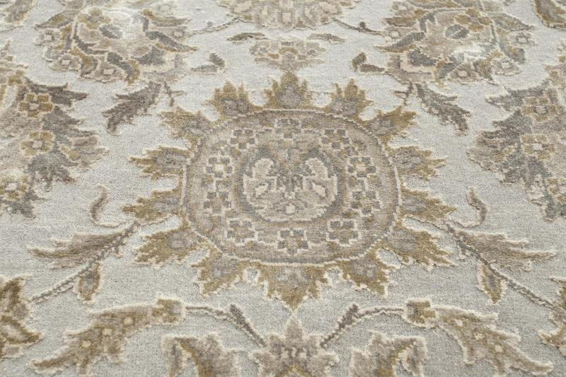 Chicory hand knotted rug jaipur rugs treniq 1 1515998051300