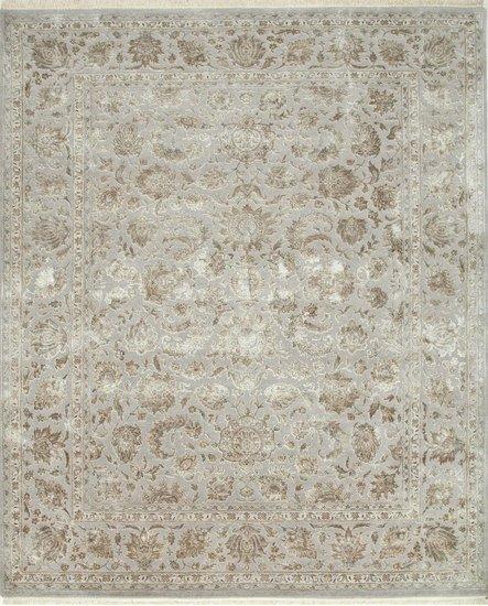 Chicory hand knotted rug jaipur rugs treniq 1 1515998051303