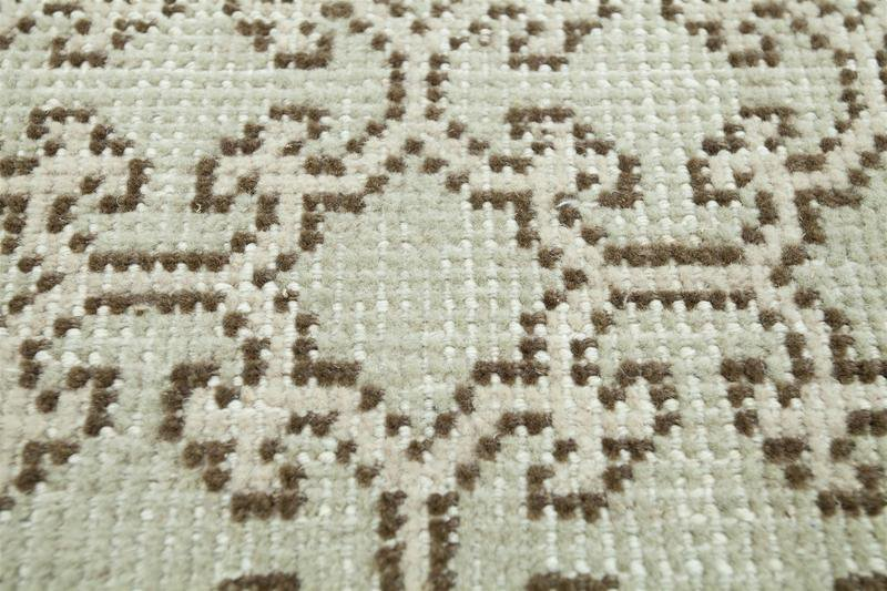 Concord hand knotted rug jaipur rugs treniq 1 1515998119118