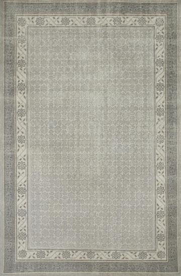 Concord hand knotted rug jaipur rugs treniq 1 1515998119115