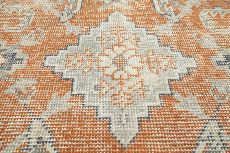 Washington hand knotted rug jaipur rugs treniq 1 1515998172362