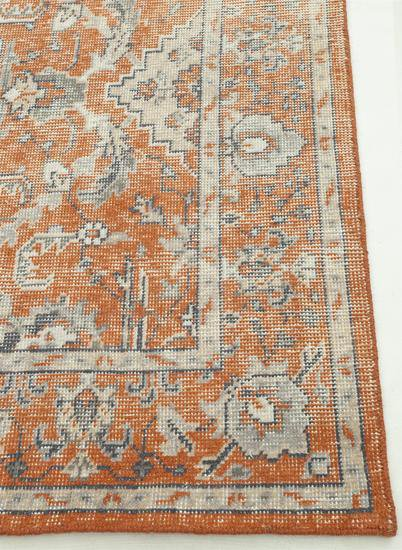 Washington hand knotted rug jaipur rugs treniq 1 1515998172359