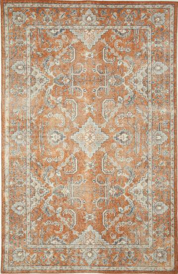 Washington hand knotted rug jaipur rugs treniq 1 1515998172355